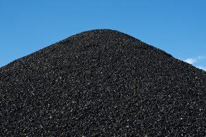 UK brings end of coal power forward to October 2024
