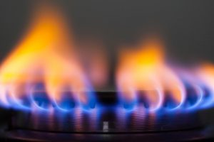 Gas-free UK power sector possible by 2035