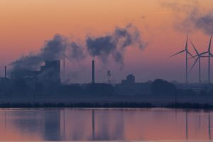 Carbon opens at 10% premium to EUAs on UK ETS