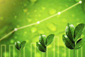 UK financial regulators must take climate change into consideration
