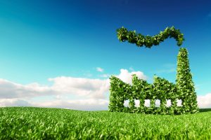 Climate Action 100+ launches global benchmark to help businesses achieve net zero